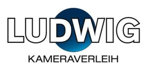 ludwig_kameraverleih