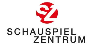 schauspiel_zentrum